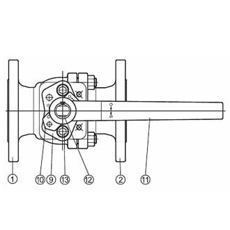 mv-21(1).jpg