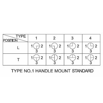mv-15(2).jpg